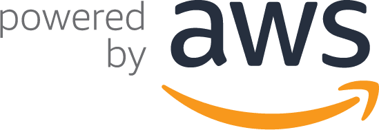 AP Automation powered by AWS