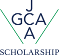 GCA JCA scholarship_color