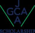 GCA JCA scholarship_color