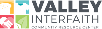 Valley Interfaith